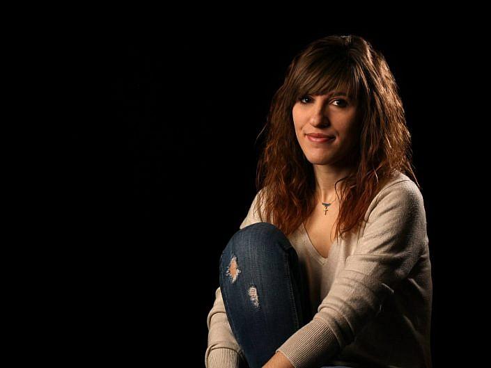 Emily Katsillis